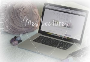 ALITTLEB_MES_LECTURES_BLOGUEUSES