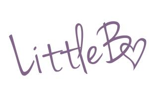 signature Alittleb