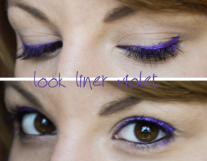 ALITTLEB_BLOG_LINER_COLOURSHOCK_VIOLET