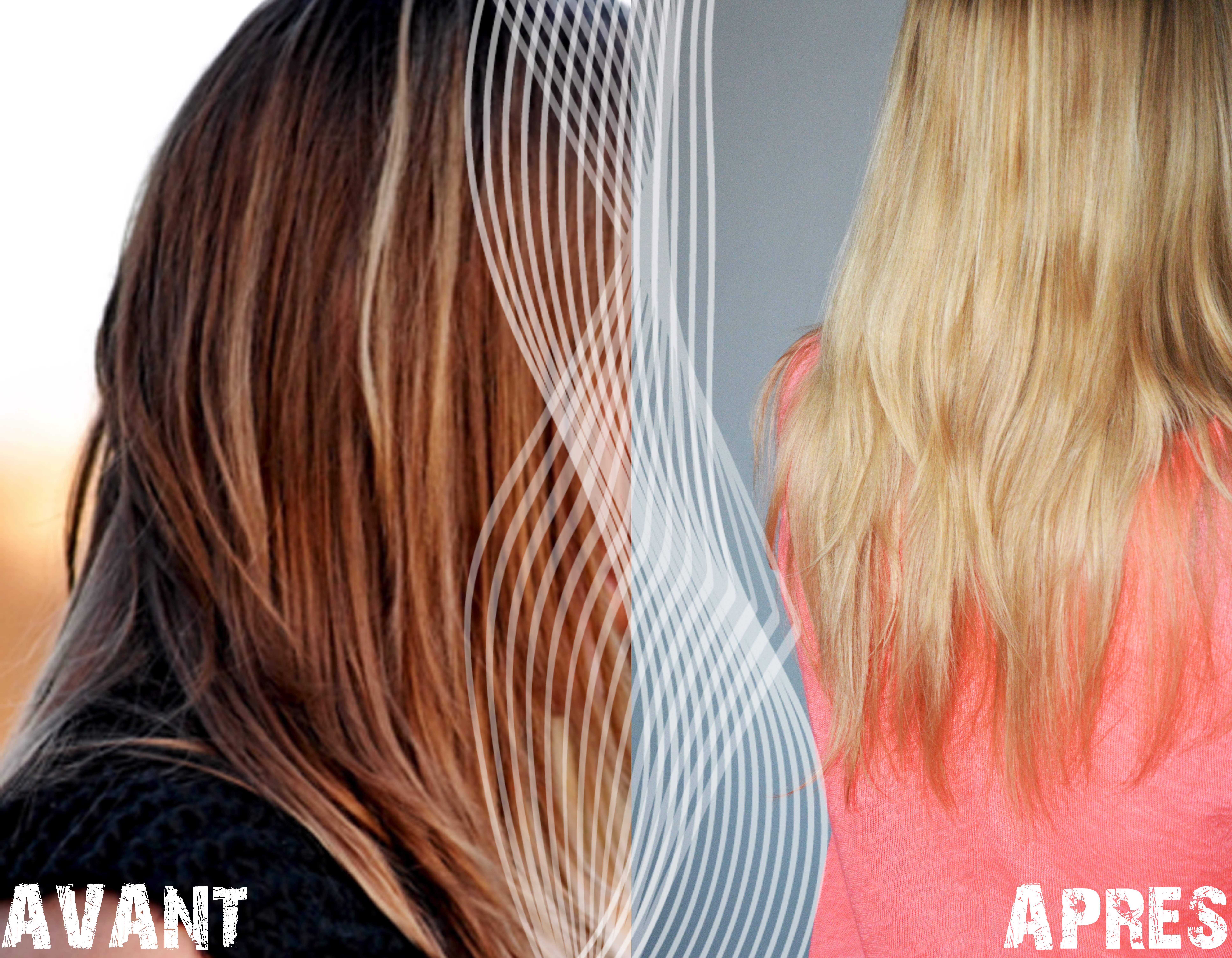 301 moved permanently for Apres shampoing maison