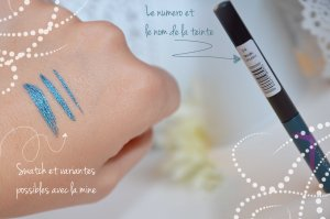 ALITTLEB_BLOG_BEAUTE_MAXFACTOR_COLOUR_XPERT_LINER_COLORE_SWATCH