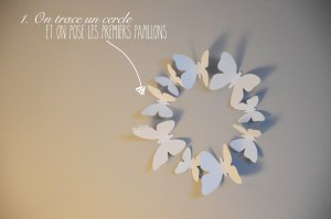 ALITTLEB_BLOG_BEAUTE_LIFESTYLE_DIY_DECO_BUTTERFLY_PROJECT_ETAPES_POSE1