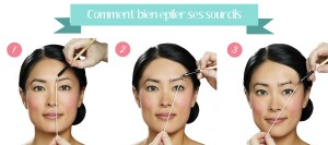 ALITTLEB_BLOG_BEAUTE_BROW_BAR_STORY_OU_COMMENT_BENEFIT_MA_RECONSILLIE_AVEC_MES_SOURCILS_METHODE
