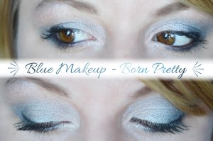 ALITTLEB_BLOG_BEAUTE_FAIRE_SON_BEAUTY_SHOPPING_PETIT_PRIX_EN_MODE_GEEKETTE_ON_VALIDE_OU_PAS_BORN_PRETTY_STORE_COLORBOX_PALETTE_16_TEINTES_IRISES_BOITIER_PACKAGING_SWATCHS_BLUE_MAKEUP