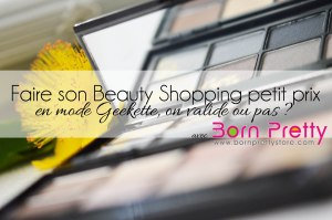 ALITTLEB_BLOG_BEAUTE_FAIRE_SON_BEAUTY_SHOPPING_PETIT_PRIX_EN_MODE_GEEKETTE_ON_VALIDE_OU_PAS_BORN_PRETTY_STORE_SITE