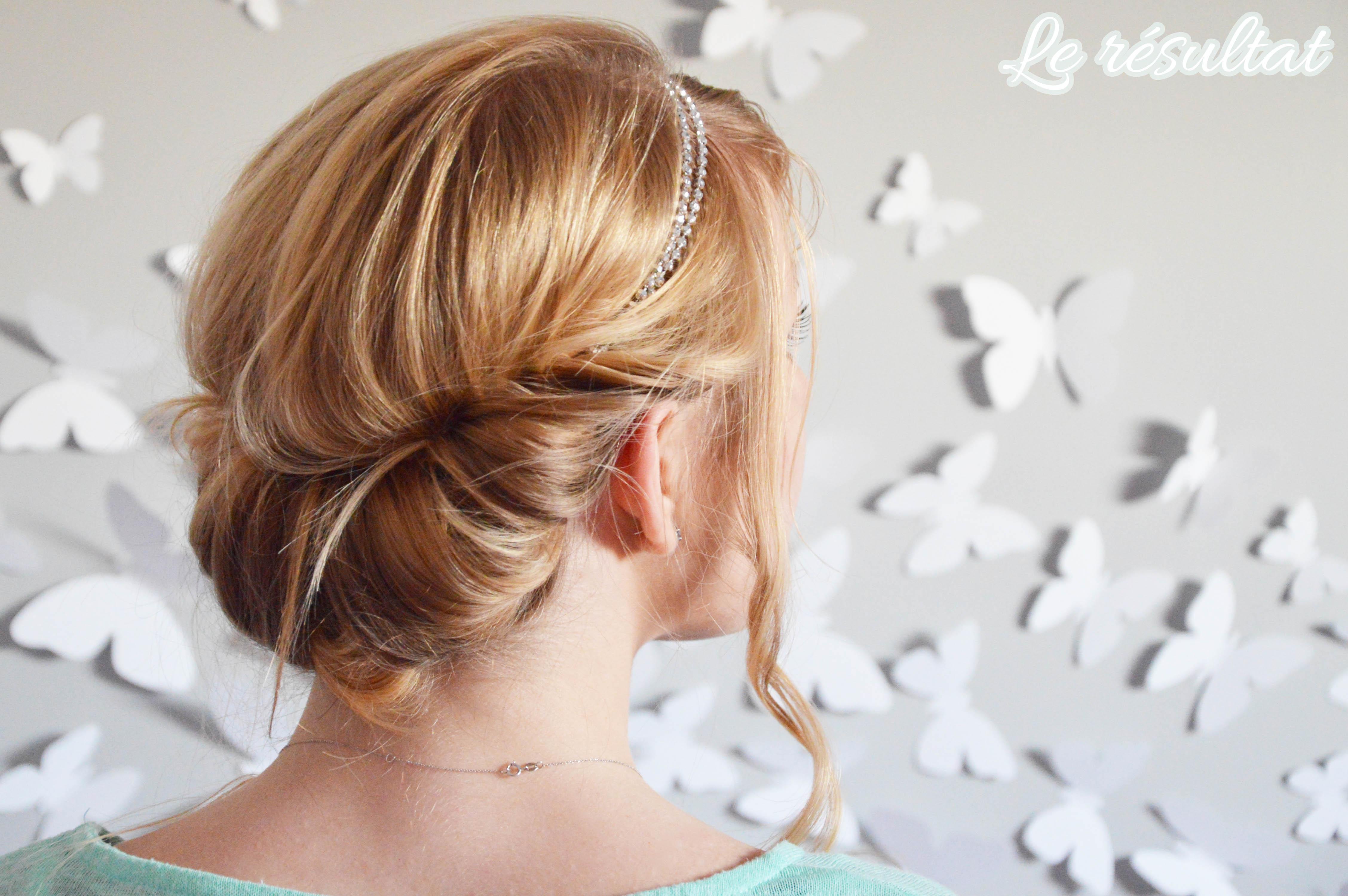Salon de coiffure a vendre paris salon de coiffure a for Salon de coiffure vannes
