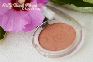 ALITTLEB-BLOG-BEAUTE-MES-ESSENTIELS-MAQUILLAGE-A-PETITS-ESSENCE-SILKY-TOUCH-BLUSH-40-NATURAL-BEAUTY-PACKAGING