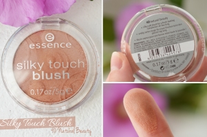 ALITTLEB-BLOG-BEAUTE-MES-ESSENTIELS-MAQUILLAGE-A-PETITS-ESSENCE-SILKY-TOUCH-BLUSH-40-NATURAL-BEAUTY-SWATCH