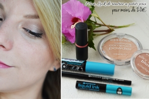ALITTLEB-BLOG-BEAUTE-MES-ESSENTIELS-MAQUILLAGE-A-PETITS-ESSENCE-ZOOM-PRODUITS-LOOK-FINAL