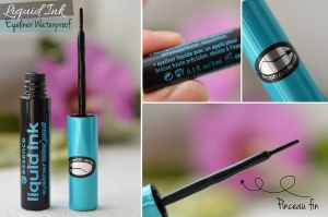 ALITTLEB-BLOG-BEAUTE-MES-ESSENTIELS-MAQUILLAGE-A-PETITS-PRIX-ESSENCE-EYELINER-WATERPROOF-LIQUID-INK-ZOOM-PINCEAU