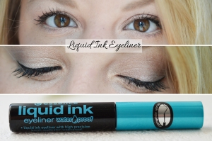 ALITTLEB-BLOG-BEAUTE-MES-ESSENTIELS-MAQUILLAGE-A-PETITS-PRIX-ESSENCE-EYELINER-WATERPROOF-LIQUID-INK-ZOOM-RESULTAT