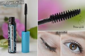 ALITTLEB-BLOG-BEAUTE-MES-ESSENTIELS-MAQUILLAGE-A-PETITS-PRIX-MASCARA-ALL-EYES-ON-ME-ESSENCE-WATERPROOF-ZOOM-BROSSE