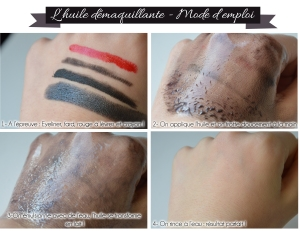 ALITTLEB_BLOG_BEAUTE_AU_LAIT_A_LHUILE_BATTLE_A_LHEURE_DU_DEMAQUILLAGE_HUILE_DEMAQUILLANTE_AKANE_MODE_DEMPLOI